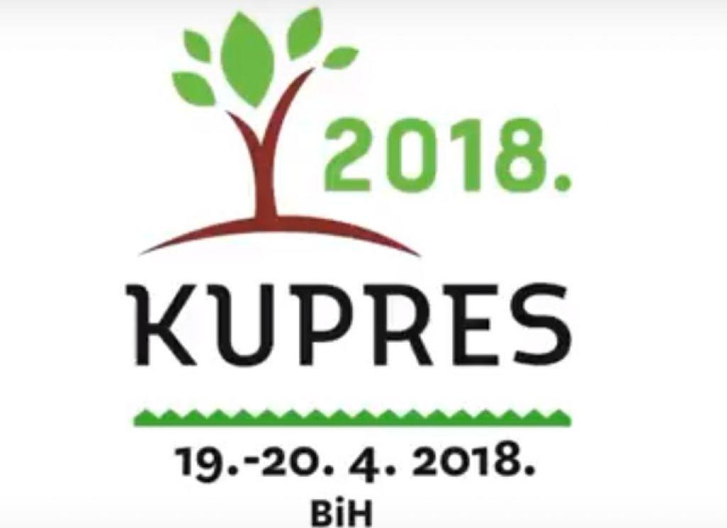 konferencija_kupres_2018.jpg