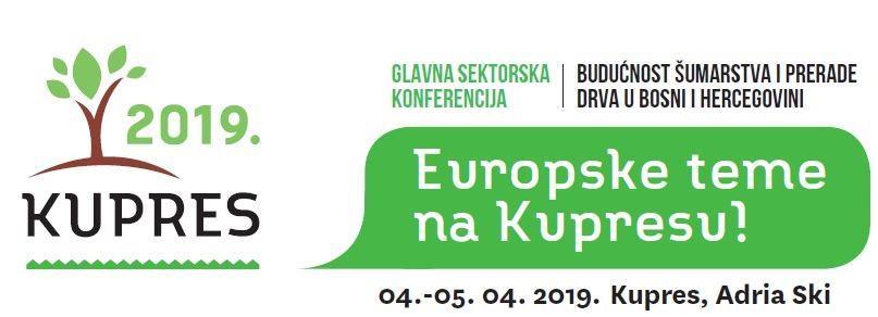 konferencija_kupres_2019.jpg