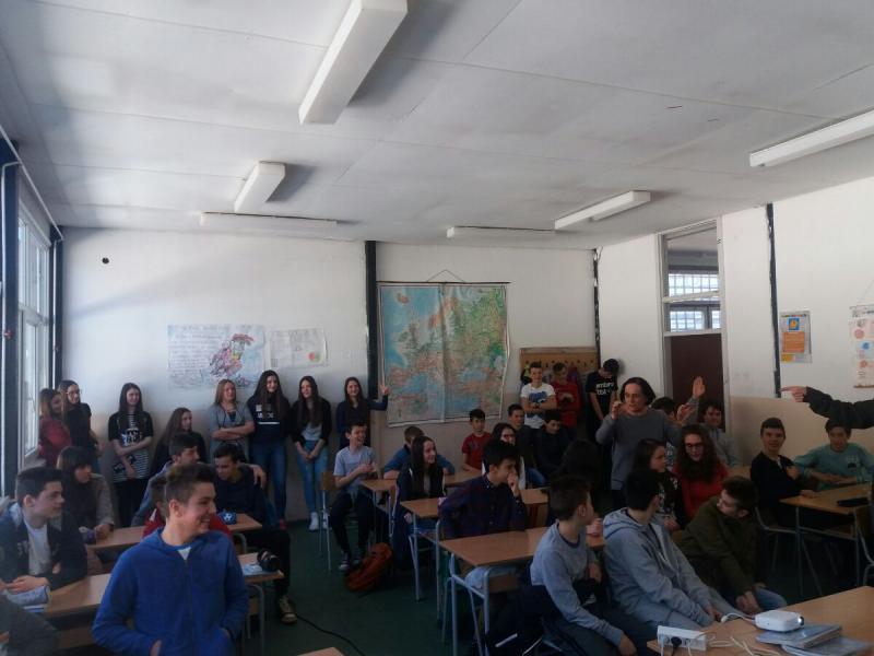 razred.jpg