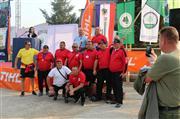 Šumarijada Kupres 2017
