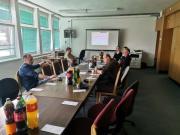drvar_interesne_skupine_sastanci_06_2021_4.jpg
