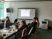 drvar_interesne_skupine_sastanci_06_2021_5.jpg