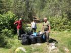 eko_akcija_tomislavgrad_30.06.2020._12.jpg