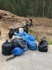 eko_akcija_tomislavgrad_30.06.2020._2.jpg