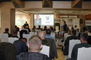 konferencija_kupres_2021_10.jpg