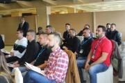konferencija_kupres_2021_23.jpg