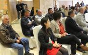 konferencija_kupres_2021_27.jpg