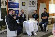 konferencija_kupres_2021_29.jpg