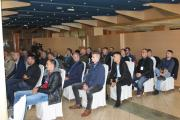 konferencija_kupres_2021_3.jpg