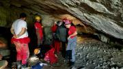 znanstveno-istrazivacka-ekspedicija-ponor-kovaci-izvor-ricine-mijat-tomic-8.9.2021._6.jpg