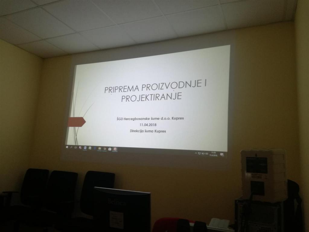 kolegij_planiranje_projektiranje_11.4.20182.jpg