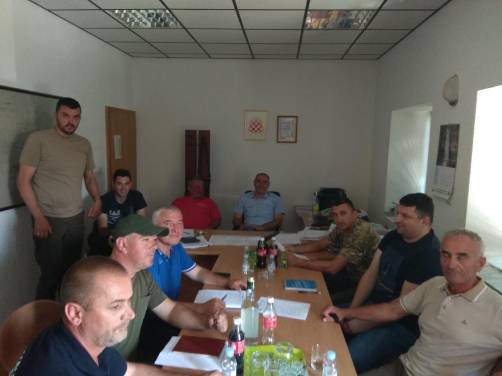 sastanak_pozari_3.7.2018_2.jpg
